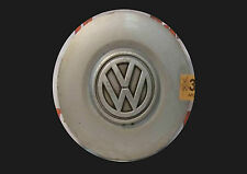VW VOLKSWAGEN  Alloy Wheel Center Cap hub   Part No 1 HO 601 151B    VW 322C