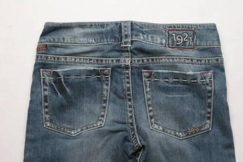 1921 LS03-AIME Bootcut Jeans 24