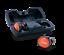 thumbnail 17 - Bose SoundSport Free True Wireless Sports Earphones Bluetooth In-Ear Earbuds