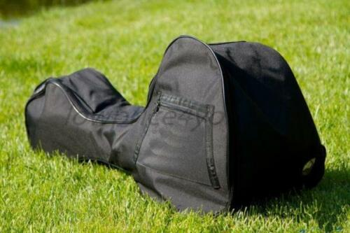 Mercury 9.9M Boat Outboard Full Motor Engine Protect Cover Travel Carry Bag
