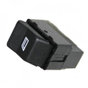 Interruptor-de-Control-de-la-Ventana-Boton-para-VW-Volkswagen-Polo-Lupo-Seat