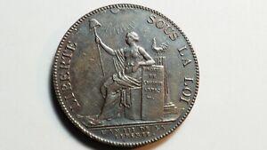 Monnaie-de-confiance-Monneron-de-2-sols-a-la-Liberte-1791