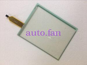Siemens Touch Screen Glass TP070 6AV6 545-0AA15-2AX0 6AV6545-0AA15-2AX0 NEW