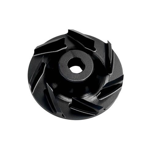 CNC Billet Water Pump Impeller For Polaris RZR Ranger Sportsman 700 800 Black1