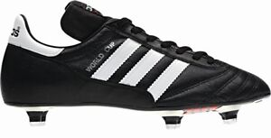 Adidas-Performance-World-Cup-Football-Galeries-Chaussure-Noir