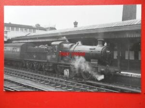 PHOTO  GWR CLASS 2251 LOCO NO 2241 - <span itemprop='availableAtOrFrom'>Tadley, United Kingdom</span> - Full Refund less postage if not 100% satified Most purchases from business sellers are protected by the Consumer Contract Regulations 2013 which give you the right to cancel the purchase w - <span itemprop='availableAtOrFrom'>Tadley, United Kingdom</span>
