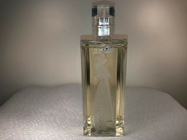 100 Couture Collection Parfum Spray Ml Eau Hot De White Givenchy b6ymvIf7Yg