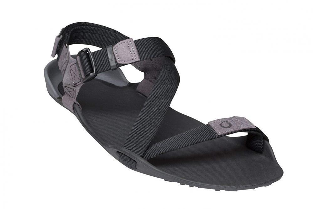 a77eaa55cfbe Xero Shoes Shoes Shoes Z-Trek Minimalist Sandal - Barefoot Hiking ...
