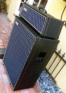 VOX-AD120VTH-with-AD412-speaker-cab