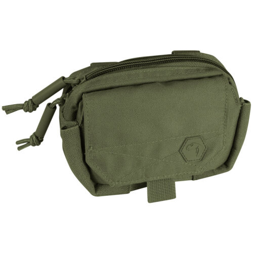 Viper Phone Tech Utility MOLLE Pouch Modular Army Tactical Webbing Hunting Green