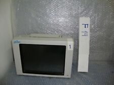 Spacelabs 90369 Ultraview Touchscreen Transport Monitor