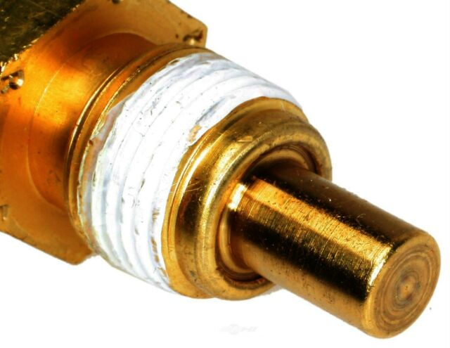 ACDelco 213-4793 Coolant Temperature Sending Switch
