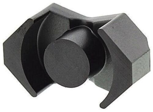 4200nH 28.5 x 24.7 x 18.7mm EPCOS N87 RM 10 Nucleo di ferrite Trasformatore per l/'uso