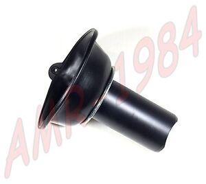 Membrane-Carburettor-Yamaha-XVS-650-Dragstar-A-Classic-979263-23-9
