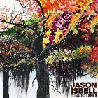 Jason Isbell and the 400 Unit [Digipak] by Jason Isbell/Jason Isbell and the 400 Unit (CD, Jul-2013, Lightning Rod Records)