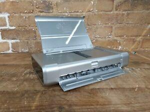 Canon-iP100-Mobile-Inkjet-Printer-283158