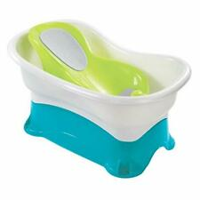 Summer Infant Comfort Height Bath Tub 09590 - Other