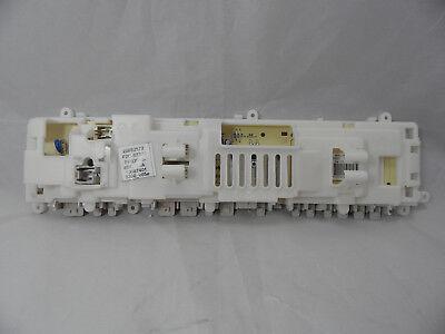 2x dunstabzugshauben Lampada e14 40w nebbia Cappa Lampadina tra l/'altro ELECTROLUX AEG