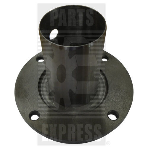 John Deere Support Sleeve Part WN-AR26485 for Tractor 4010 4020 JD600