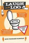 Laugh on the Loo by Parragon (Paperback, 2015)