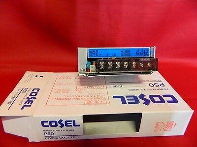 DIP-16 5PCS NEW TC5012BP TOSHIBA 0104