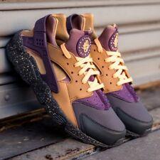 half off fab29 66d3e item 6 Nike Air Huarache Run PRM 704830-012 Anthracite Men s Running Shoes  SZ 12 -Nike Air Huarache Run PRM 704830-012 Anthracite Men s Running Shoes  SZ 12