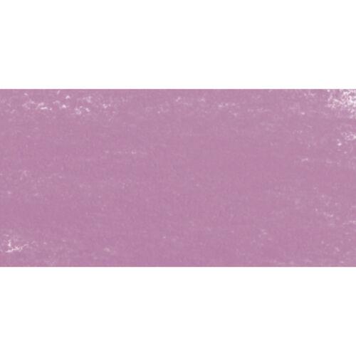 2. Schmincke Soft Pastel Purple No 50H