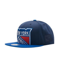 sneakers for cheap eb5df 27969 item 2 New York Rangers Blue Wool Mitchell   Ness NHL Retro XL Logo  Snapback Hat Cap -New York Rangers Blue Wool Mitchell   Ness NHL Retro XL Logo  Snapback ...