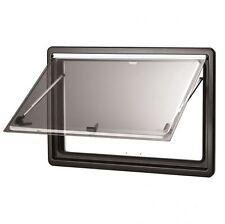 Seitz Rahmenfenster S4  900 x 450 mm Fenster  Ausstellfenster