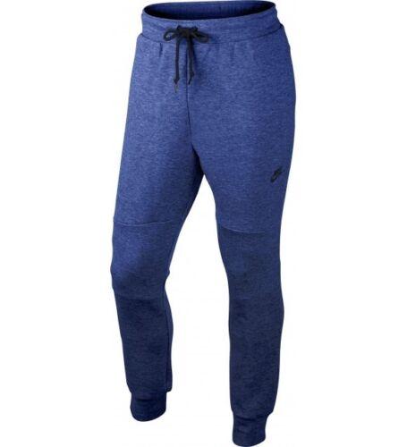 Pantalones lana Xl Tech Nike de 480 545343 xHwBqpnP