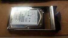 IBM 40K6819 40K6816 23R1771 73GB 15K Fibre Channel Hard Drive with Server Tray