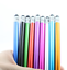 thumbnail 2 - Stylus-Pencil-For-Apple-iPad-Pro-Samsung-Tablet-Surface-Book-Touch-Screen-Pen