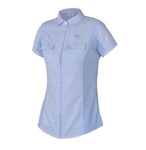 Kingsland Damen Polo Shirt GARAISSA