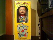 Dream Rush Good Guy Chucky doll Child's Play
