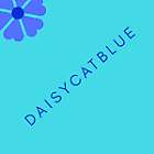 daisycatblue