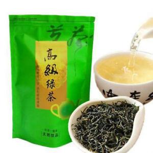 Pu Erh Tee Tee Gewichtsverlust Geschichten