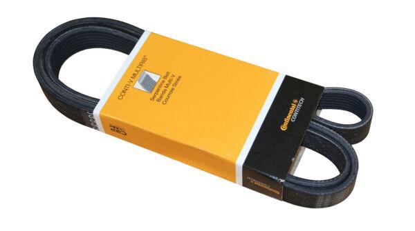 CRP Industries PK060415 Serpentine Belt