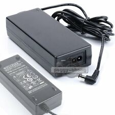 Yongnuo YN-900 YN900 LED Video Light  AC Power Adapter Charger + US Plug Cable
