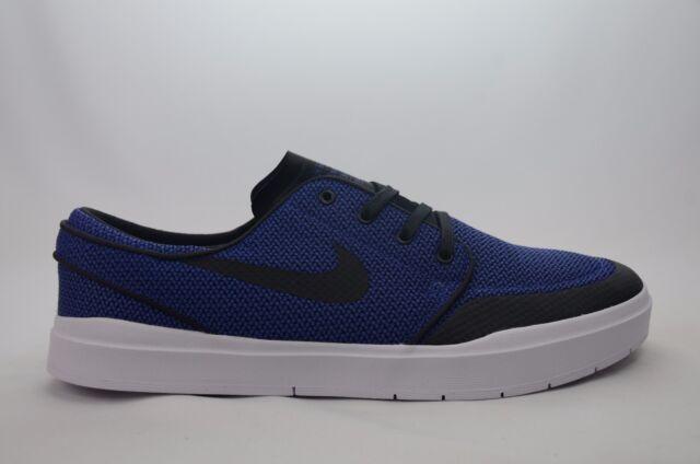 4dfef1a0f13272 Nike Stefan Janoski Hyperfeel XT Men s Size 10-13 New in Box 855922 500