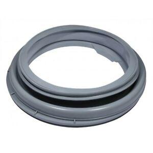 S 857061215400 machine à laver Joint de porte Pour whirlpool awm6120