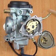 Carb Bombardier Traxter 500 Carburetor