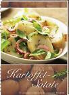 Leckere Kartoffel-Salate (2014, Ringbuch)