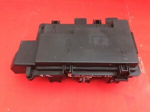 image is loading 2005-2008-pontiac-montana-sv6-electrical-fuse-relay-