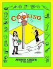 Cooking Junior Chefs in the Game by Libbie B (Paperback / softback, 2011)