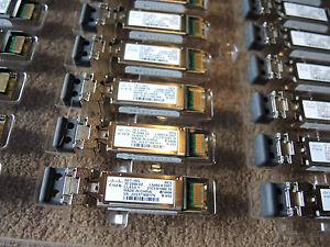 Mellanox Original Cisco Fet-10g Transmetteur Fabric Extender Sfp + Module-afficher Le Titre D'origine Ivshfxk8-07172102-233189412