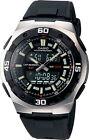 Casio Aeq-110bw-9av reloj caballero crono 100m