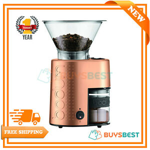 Bodum-Bistro-Electric-Burr-Coffee-Grinder-In-Copper-10903-73UK-1