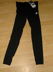 Tights Adidas Exercise Techfit Mens New Running Tuned Compression fXqCC1
