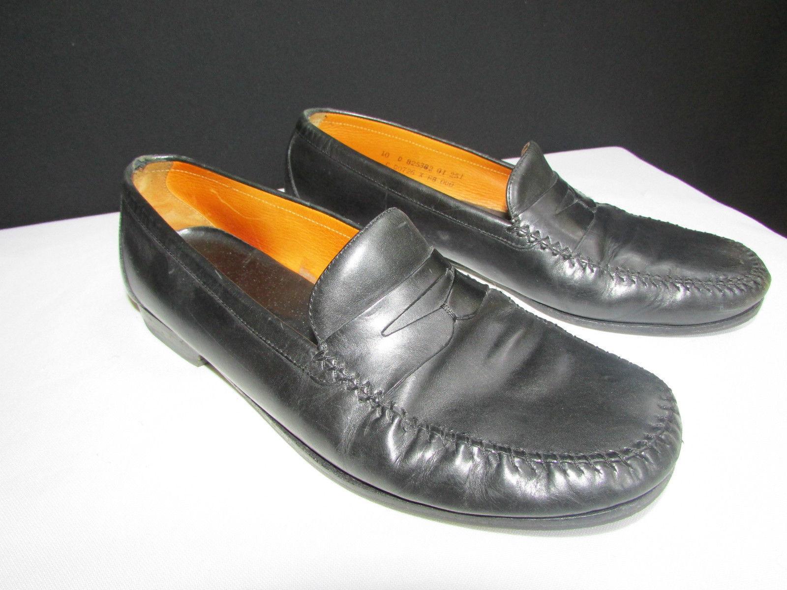 Prada Sneaker Gr 39 Neu In Vielen Stilen Kleidung & Accessoires Damenschuhe