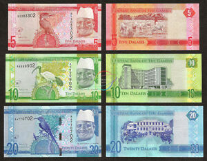 New Zealand 1 Dollar 1981-85 Hardie P169a UNC w//FDI UN FLAG STAMP Prefix AFD